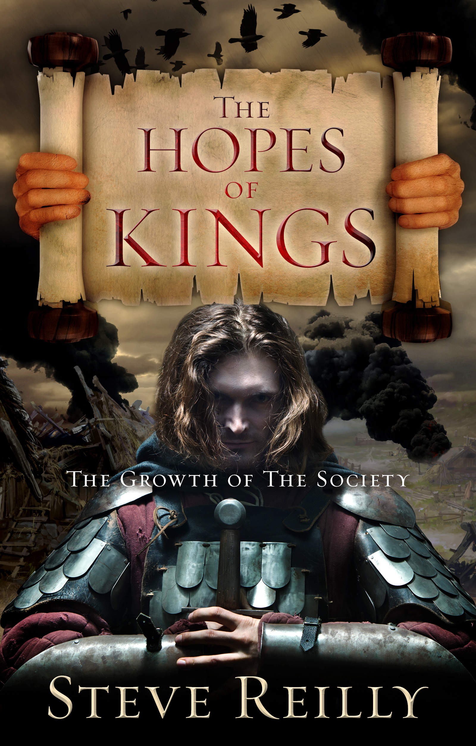 hopes-of-kings_cover