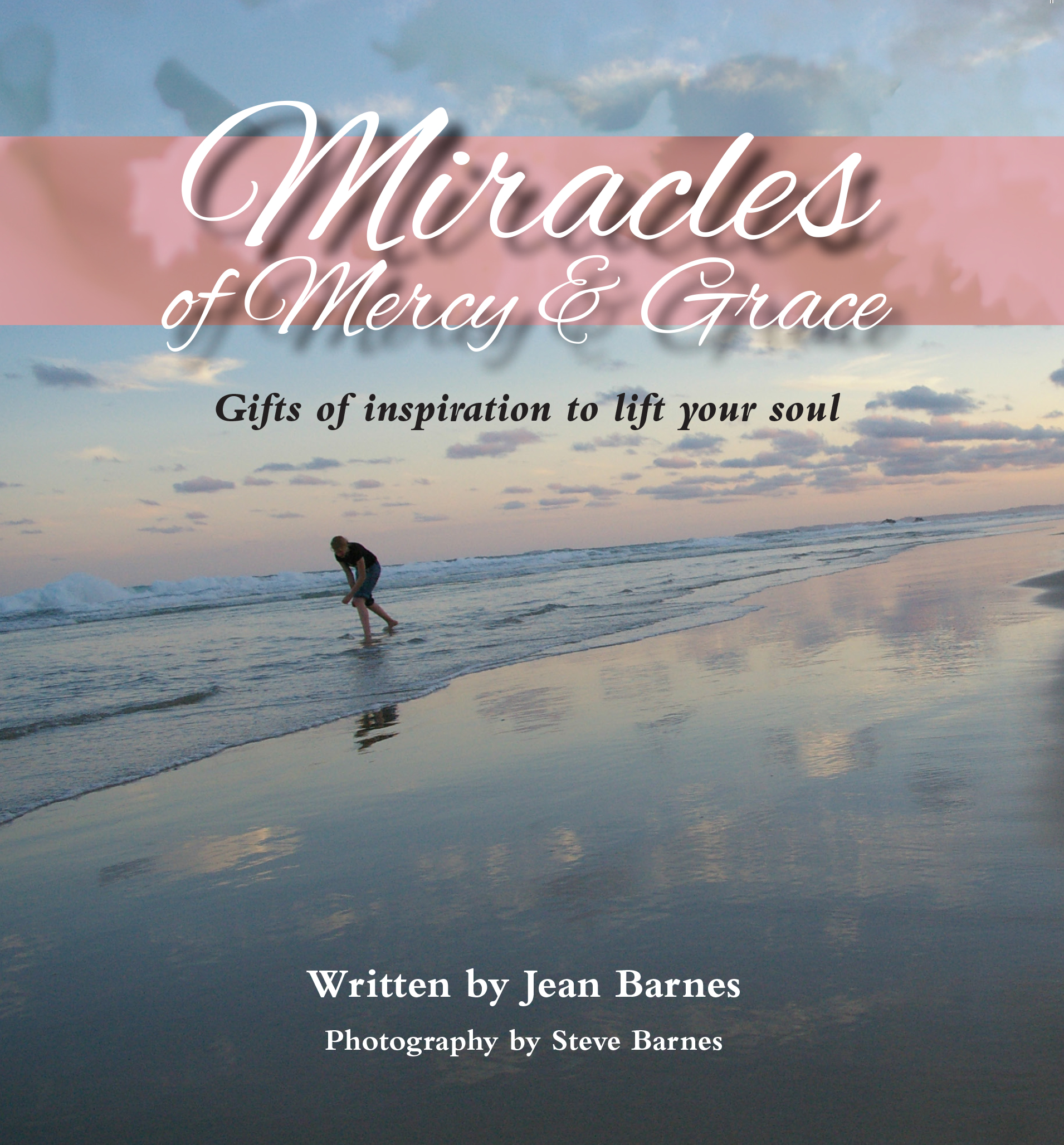 miracles-of-mercy-and-grace-cover