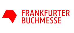 frankfurt-book-fair-2016